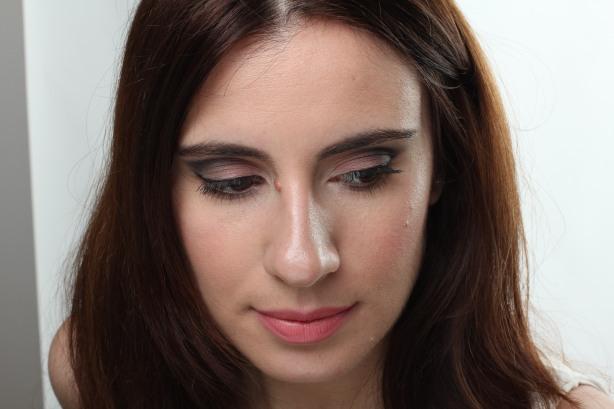 sephora makeup3