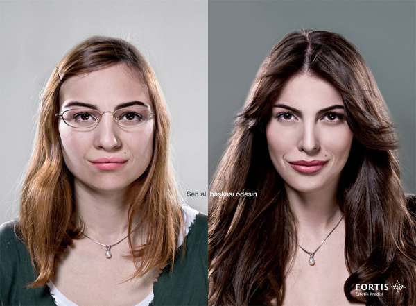 ads-of-the-world-plastic-surgery-ad