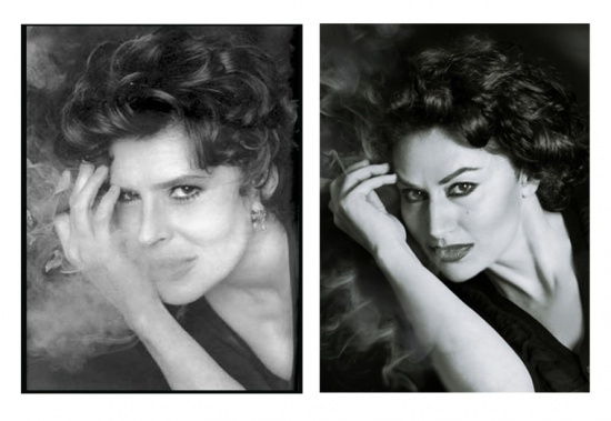 fani-ardant-tea-makeover_edited-3